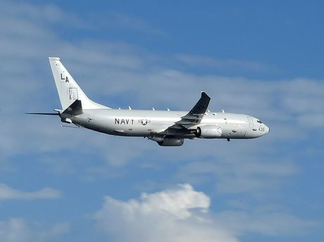 800px-P-8A_of_VP-5_over_the_Philippine_Sea_in_September_2014.JPG