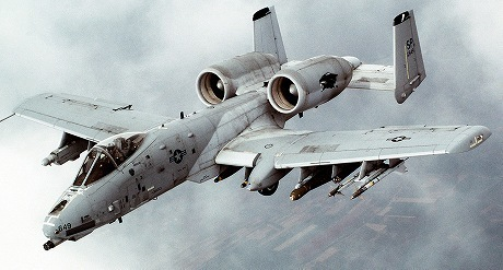 A-10_Thunderbolt_II_In-flight-2.jpg