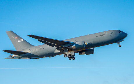 KC46-Delivery-Tanker-Flight2_960.jpg
