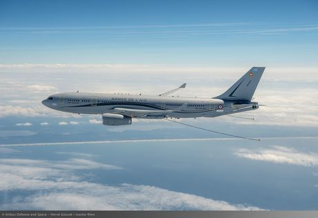 A330-MRTT-French-Air-Force-in-flight-Airbus2018.jpg