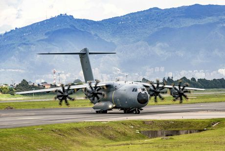 A400M-colombia.jpg