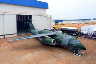 KC-390_1st._prototype_roll-out_21_Oct_2014.jpg